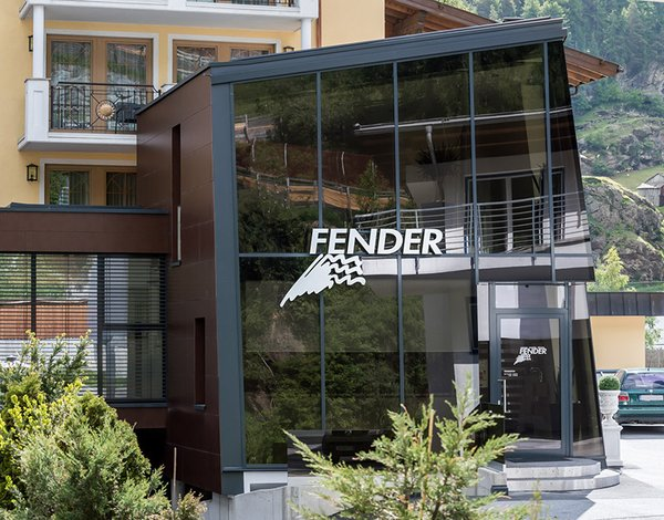 installationen_fender_soelden_home_01